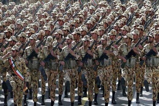 آیا مشمولان غایب سربازی میتوانند با خدمت بسیج، کسری دریافت کنند؟