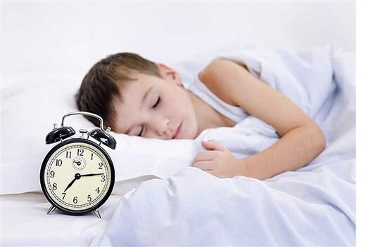 آیا صبح زود مدرسه رفتن برای کودکان ضرر دارد؟