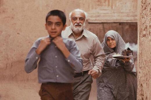 «مهران» ساخته میشود/ اثری دفاع مقدسی با محوریت کودکان
