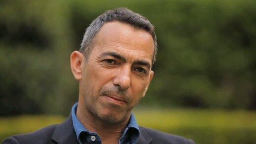 ماموریت ویژه فیفا به ستاره پیشین فوتبال جهان برای سفر به تهران