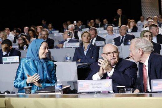 دشمنان ایران در نیویورک جمع شدند؛ دستهای واشنگتن خالی است