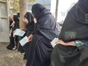 اعلام نتایج انتخابات افغانستان همچنان نا مشخص است!