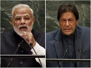 عمران خان: حمام خون به راه خواهد افتاد