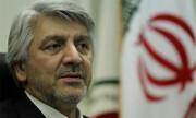 اعضای انجمن اسلامی پزشکان ایران مشخص شدند