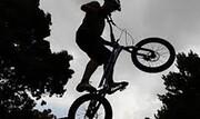 البرز قهرمان مسابقات دوچرخهسواری تریال ایران شد