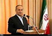 هشدار ویژه استاندار ایلام به زائران حسینی