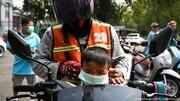 آلودگی هوا میتواند کودکان را به خودکشی برساند؟
