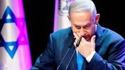 مأموریت پیچیده و دشوار نتانیاهو برای تشکیل دولت ائتلافی