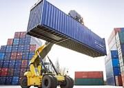 رشد ۸۲درصدی ارزش دلاری کالاهای صادراتی در استان سمنان