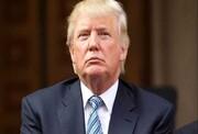 ترامپ دستور افزایش حملات علیه طالبان را صادر کرد