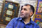 مسعود دهنمکی برای «اخراجیها» و «رسوایی» چقدر دستمزد گرفت؟