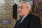 انتقاد تند یک اصلاح طلب از ستایش یک تبهکار روانی به نام امیر تتلو
