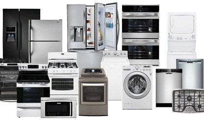 ریزش قیمتها در بازار لوازم خانگی آغاز شد