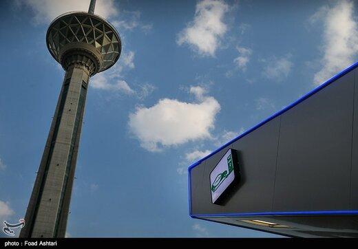 مجتبی توسل: تخفیفات برج میلاد برای کنسرتهایی است که به موسیقی نگاه تجاری ندارند