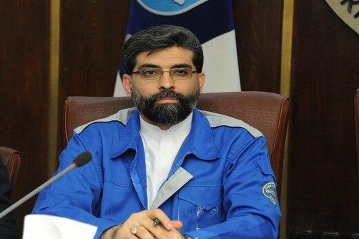 خبر مهم مدیرعامل ایران خودرو برای خریداران خودرو