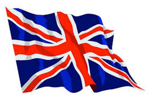هزینه خروج انگلستان از اتحادیه اروپا چقدر است؟