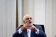 Zarif says Iran keen on good neighborly ties with regional states