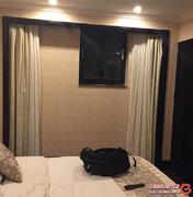 عجیبترین طراحیهای داخلی هتل که رسوایی و شکستی تمام عیار محسوب میشوند! +تصاویر