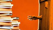 ممنوعیت کتابخوانی در زندانهای آمریکا از بیم فرار زندانیان