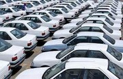 چرا تولید خودرو کاهش یافت؟ / رشد ۶۱ درصدی تحویل خودرو در شهریور ماه