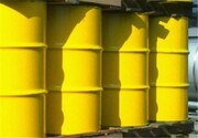 انفجار آرامکو مانع ارزانی نفت در بازارهای جهانی شد