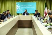 دبیر جشنواره تجسمی فجر مشخص شد