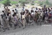 عملیات نصر من الله قبل از حمله به آرامکو بود/ 2700 سعودی اسیر شده اند