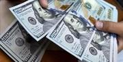 دلار در بازار آزاد ارزانتر از صرافیهای بانکی