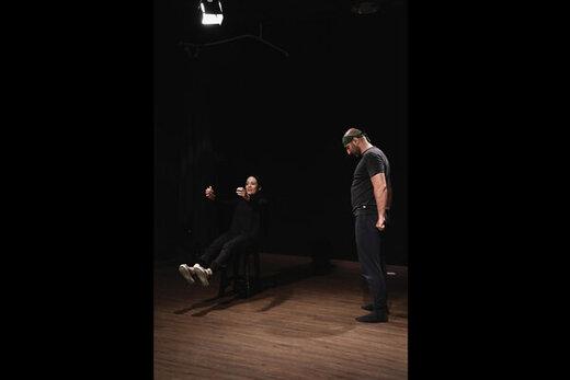 «بوی گند دهن خانم مارکز»/ نمایشی که به زودی روی صحنه میرود