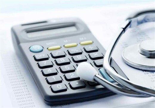 رقم واقعی فرار مالیاتی پزشکان چقدر است؟