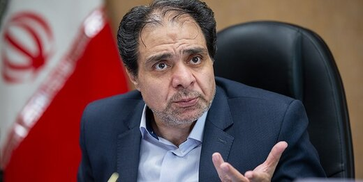 چند درصد مردم ایران بیمه ندارند؟