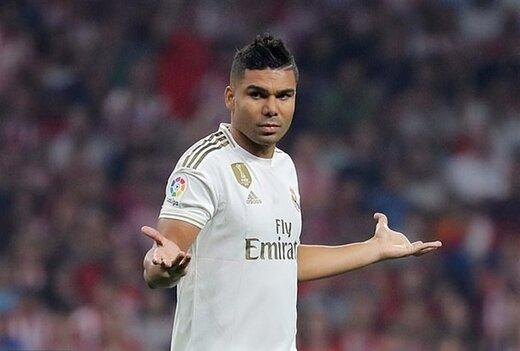 دزدی که میدانست چه ساعتی به خانه فوتبالیست پولدار برود!