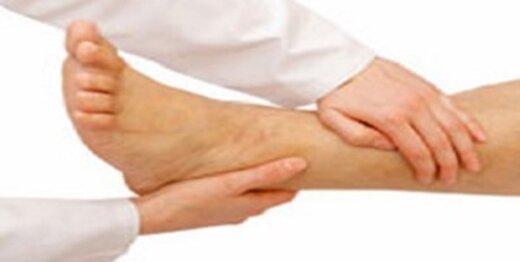 علل ایجاد آرتروز را بشناسید