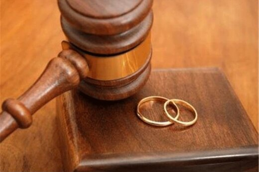 فیلم   نکاتی از شرط و شروط ضمن عقد که زوجها باید بدانند