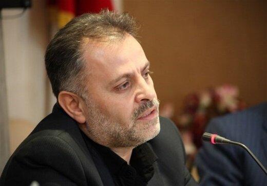 چند درصد از پروندههای پزشکی قانونی تهران مربوط به «قصور پزشکی» است؟