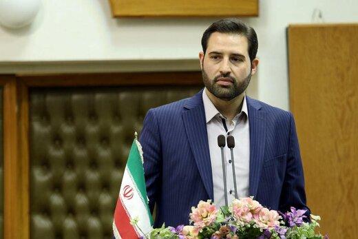از دیدن پرونده شهرسازی روی موبایل تا اپلیکیشن مسیریابی دوچرخه/ تهران به سمت الکترونیک شدن میرود