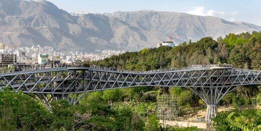 شهرداری تهران ۶۰ مجسمه از مشاهیر در اراضی عباسآباد نصب میکند