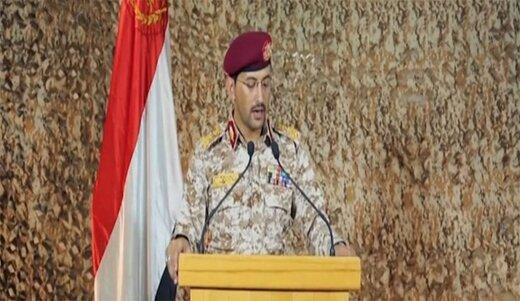 انصارالله یمن مجددا پایگاه هوایی ملک خالد عربستان را هدف گرفت