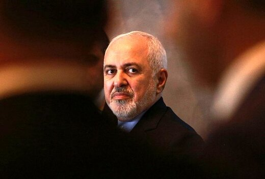 انتقاد از تخریب وزیر خارجه در رسانههای داخلی