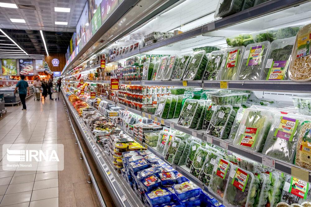 ایرناپلاس نوشت: گزارش مرکز آمار از کاهش محسوس برخی از کالاهای خوراکی حکایت میکند. وحید شقاقی شهری سه مورد ثبات و کاهش نرخ ارز، مدیریت ارز ترجیحی و تنظیم بازار را عامل این کاهش قیمت میداند.