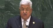 محمود عباس: نتانیاهو برای فرار از زندان، بدنبال نخست وزیری است