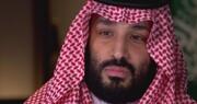 بنسلمان: با پمپئو درباره حمله به آرامکو موافقم/روحانی باید با ترامپ مذاکره کند/راه حل یمن سیاسی است