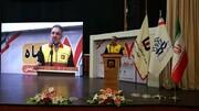    شفیعی شهردار کلانشهر اراک:  مشکل تامین نیروی انسانی آتش نشانی اراک رفع می شود
