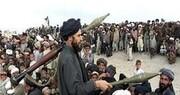 طالبان ۱۵ ناظر انتخاباتی را در شمال کابل ربود
