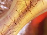 راهکارهایی برای کنترل بروز و شیوع بیماریهای قلبی