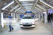 امسال چند دستگاه پژو۲۰۰۸ تولید شد؟ / ۳۰۹۲ خودرو در انتظار تحویل به مشتری