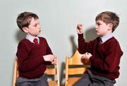 چطور با ناشنوایان ارتباط برقرار کنیم؟