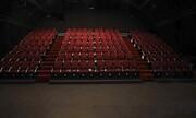 اجرای نمایش وودی آلن به نفع سیلزدگان