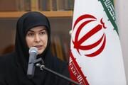 اشتغال بیش از دومیلیون نفر در حوزه صنایع دستی کشور