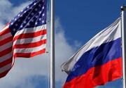 واکنش تند مسکو به تحریمهای جدید آمریکا/ آمریکا از بازی مضحک تحریم دست بردارد